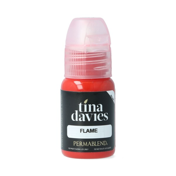 permablend-tina-davies-lip-collection-lust-flame-pb-min.jpg