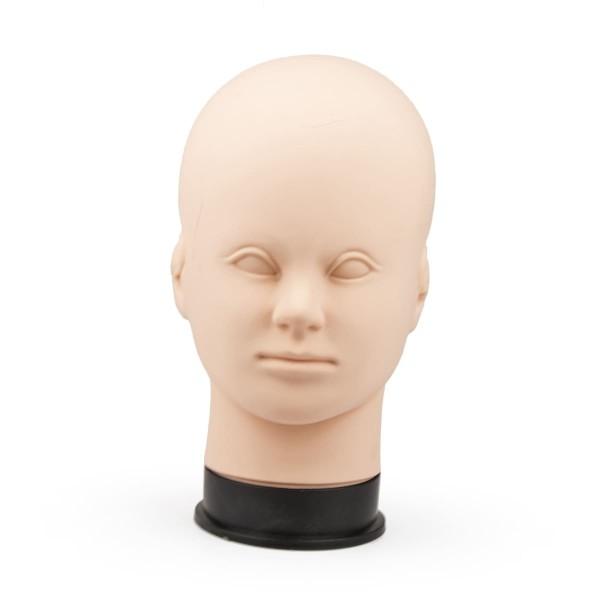 mk27b-plastictraininghead-female-1.jpg