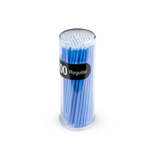 Hygienische Mikrosticks