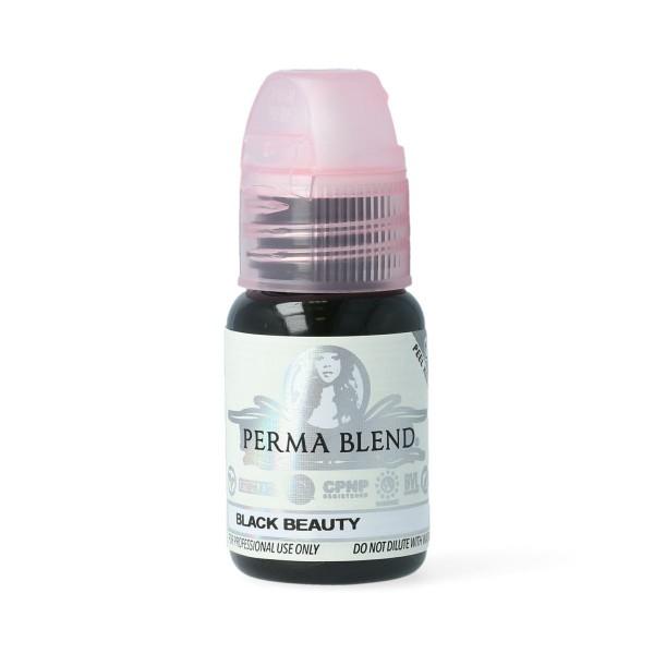 Permablend-PMU-Pigment_Black_Beauty.jpg