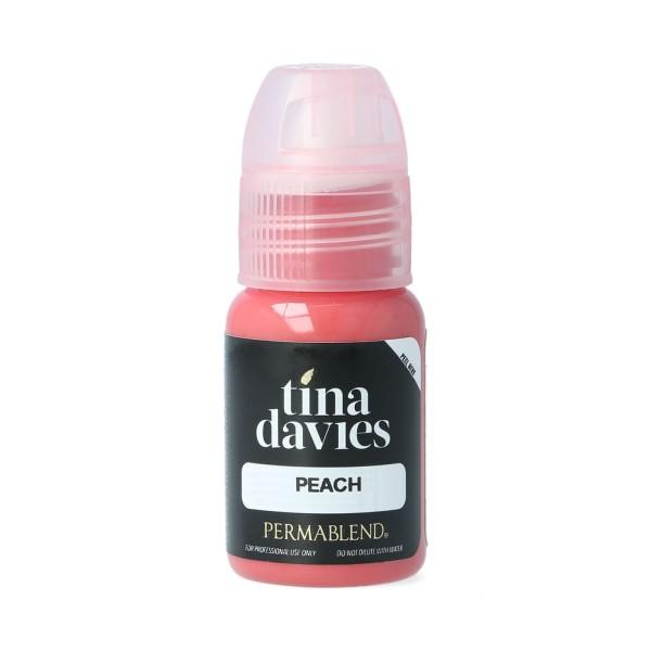 permablend-tina-davies-lip-collection-lust-peach-pb-min.jpg