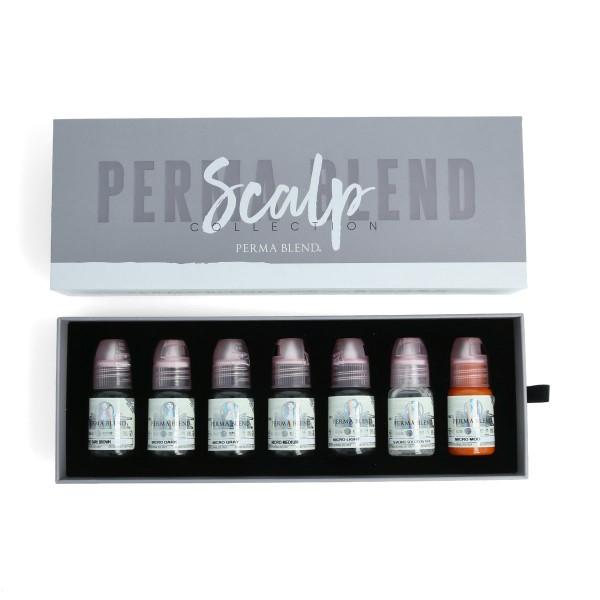 permablend-scalp-collection-pb-min.jpg