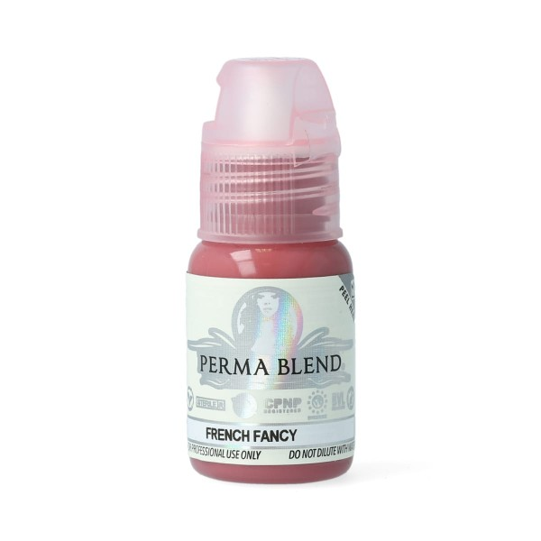 Permablend-PMU-Pigment_French_Fancy.jpg