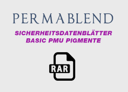 download-permablend-basic-certs