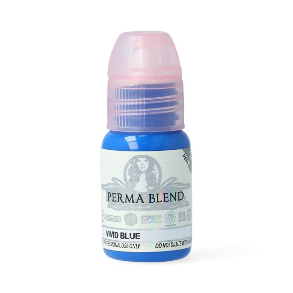 Permablend-PMU-Pigment_Vivid_Blue.jpg