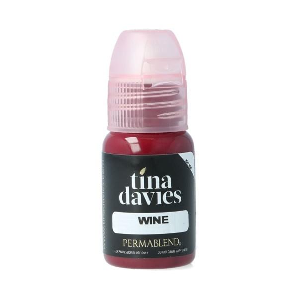 permablend-tina-davies-lip-collection-envy-wine-pb-min.jpg