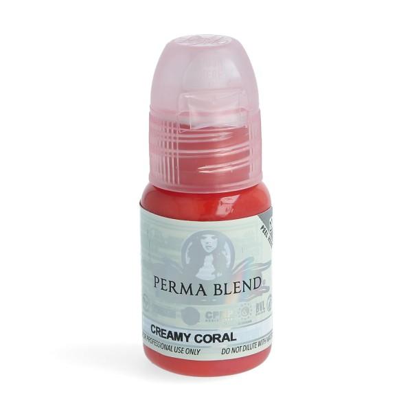 perma-blend-inga-babitskaya-lips-set-creamy-coral-min.jpg