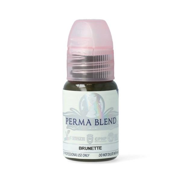 Permablend-PMU-Pigment_Brunette.jpg