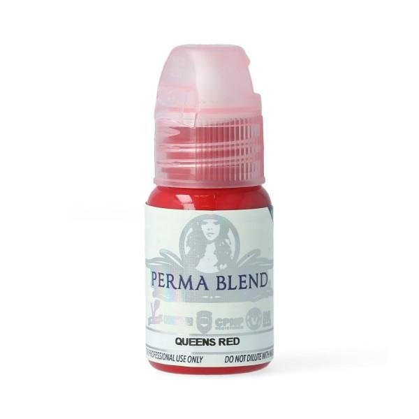 Permablend-PMU-Pigment_Queens_Red.jpg