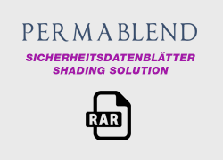 download-permablend-shading-solution-certs