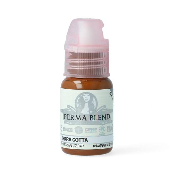 Permablend-PMU-Pigment_Terra-Cotta.jpg