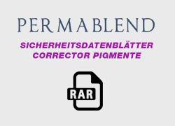 download-permablend-correctors-certs