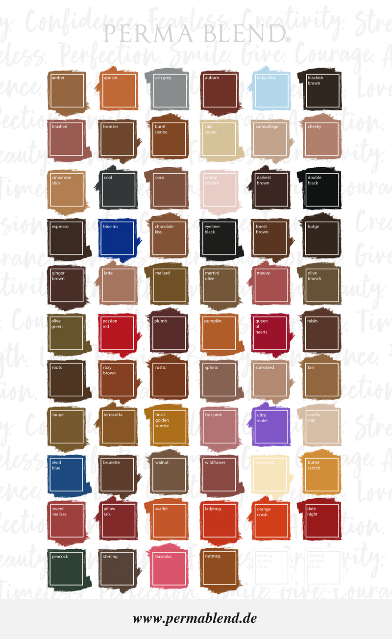 permablend2018-colorchart-deyukoXpItEWI0W