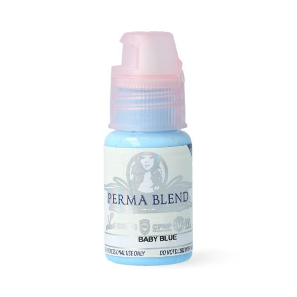 Permablend-PMU-Pigment_Baby_Blue.jpg