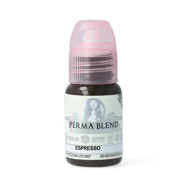 Permablend-PMU-Pigment_Espresso.jpg