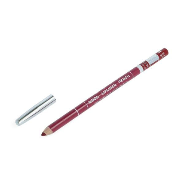 Vorzeichenstift-Lipstick-Red-min.jpg