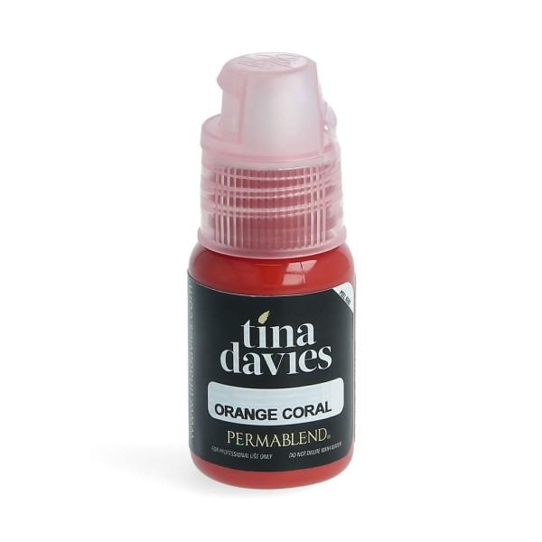 permablend-tina-davies-orange-coral-pb-min.jpg