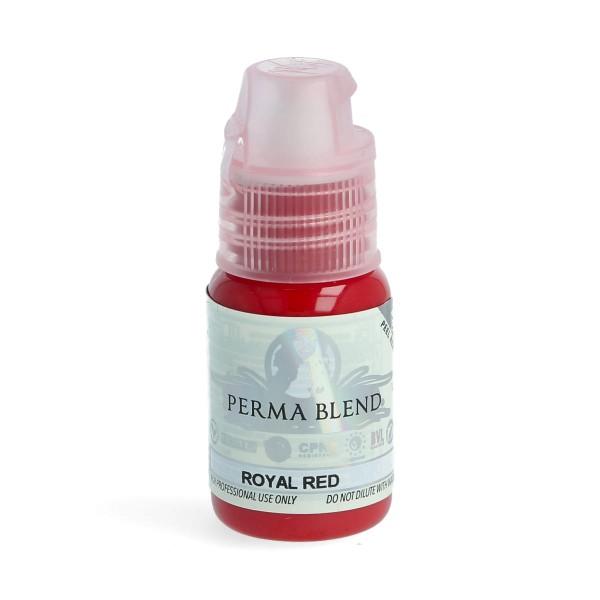 Permablend-PMU-Pigment-Royal-Red-min.jpg