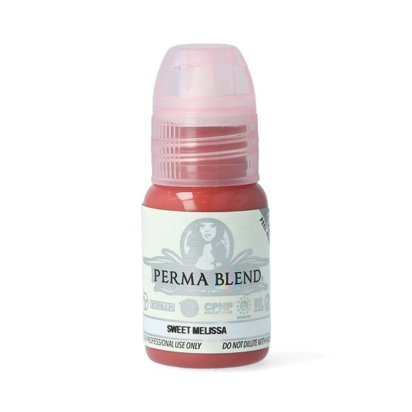 Permablend-PMU-Pigment_Sweet_Melissa.jpg