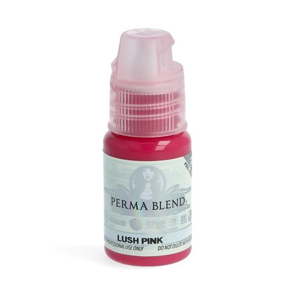 Permablend-PMU-Pigment-Lush-Pink-min.jpg