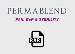 download-permablend-part4u5-ctl-certs
