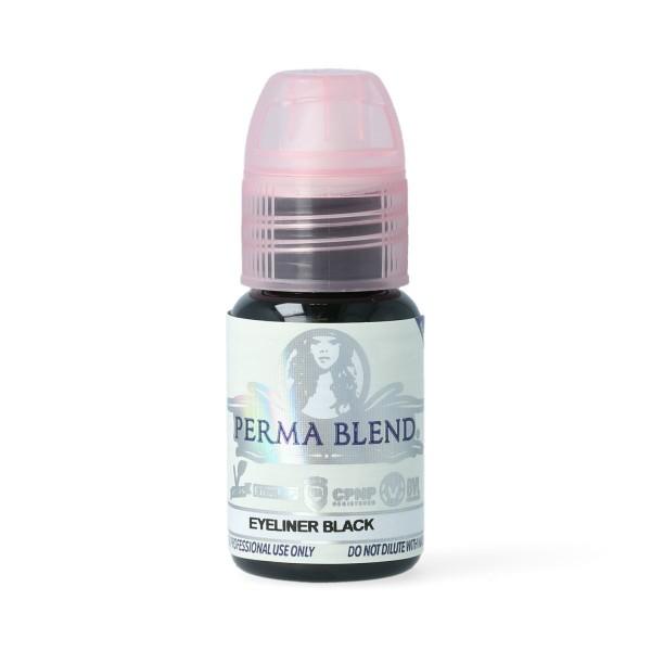 Permablend-PMU-Pigment_Eyeliner_Black.jpg
