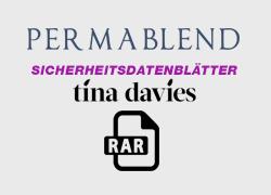 download-permablend-tina-davies-certs