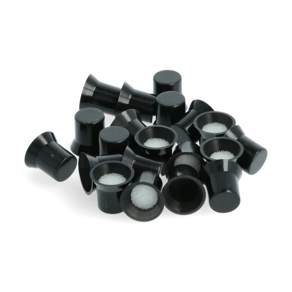 schwarze-Farbkappen-mit-Schwamm-1-min.jpg