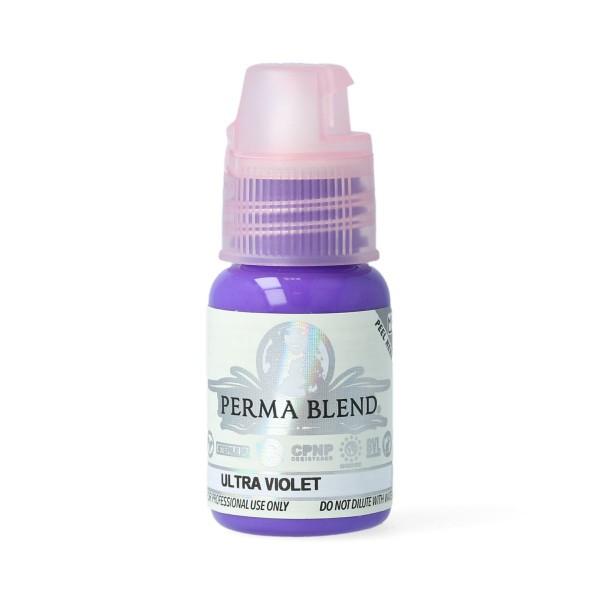 Permablend-PMU-Pigment_Ultra_Violet.jpg
