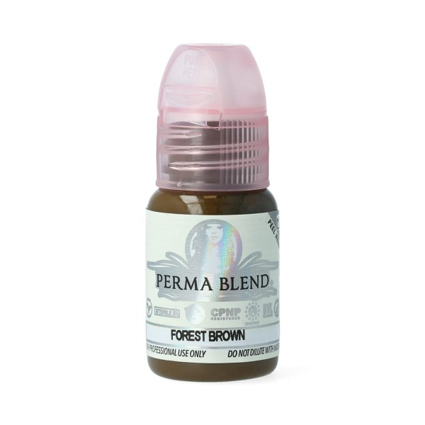 Permablend-PMU-Pigment_Forest_Brown_2020-min.jpg