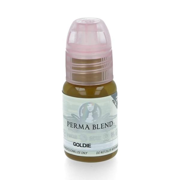 Perma-Blend-Blondes-Set-Goldie-min.jpg