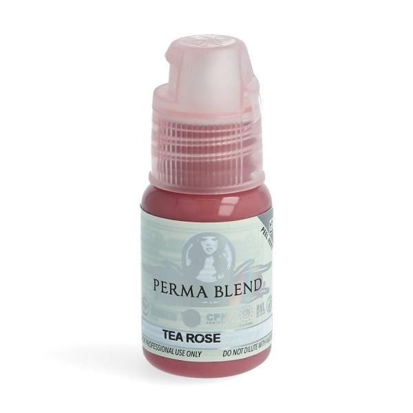 perma-blend-inga-babitskaya-lips-set-tea-rose-min.jpg