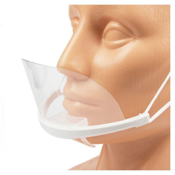 mk20-makeupprotectivemask-1.jpg